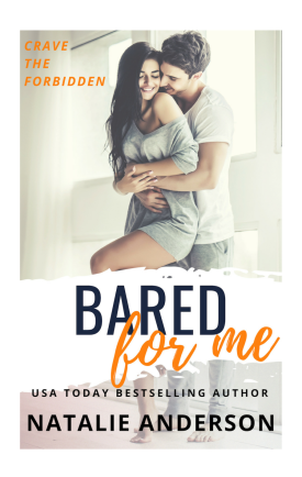Bared for Me WEBSITE white boarder 900x1421