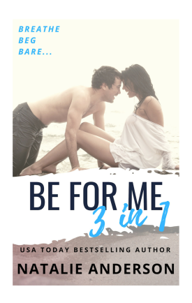Be for Me Box WEBSITE white boarder 900x1421