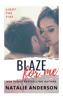 Blaze for Me WEBSITE white boarder 900x1421