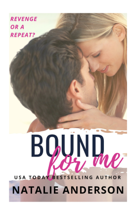 Bound for Me WEBSITE white boarder 900x1421
