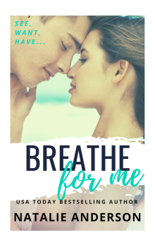 Breathe for Me WEBSITE white boarder 900x1421