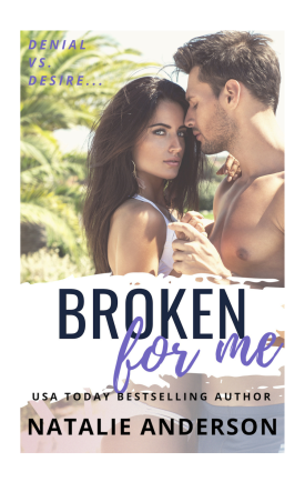 Broken for Me WEBSITE white boarder 900x1421