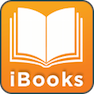 This image has an empty alt attribute; its file name is 1ibooks.png