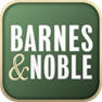 This image has an empty alt attribute; its file name is 4barnesandnoble.png