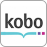 This image has an empty alt attribute; its file name is 5kobo.png
